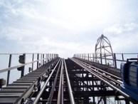 Cedar Point - Gemini