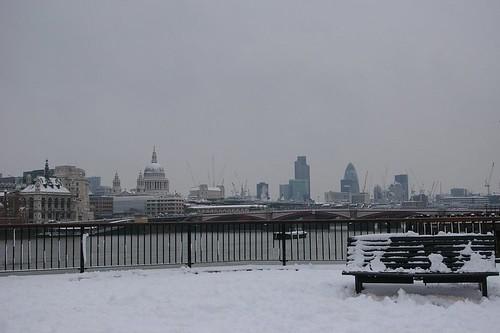 Snow_2009-75