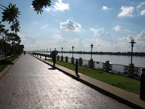 mekong-stroll