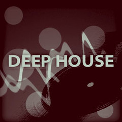 Deep House Genre Artwork