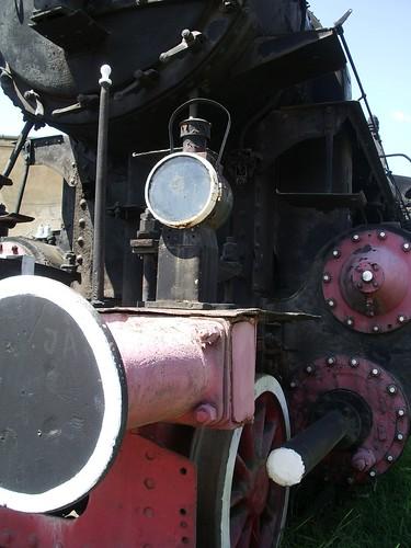 Romania 2007 (15) 370