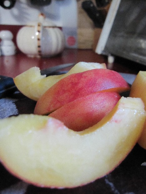 unripe_peach