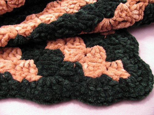 Chenille-Afghan1