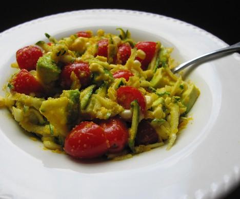 zucc_salad