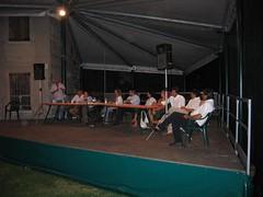 http://www.flickr.com/photos/mauriziomolinari/3841577867/
