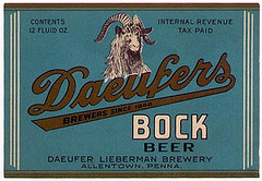 """daeufurs_bock • <a style=""""font-size:0.8em;"""" href=""""http://www.flickr.com/photos/41570466@N04/3927487932/"""" target=""""_blank"""">View on Flickr</a>"""