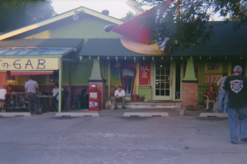 Red Cup Coffee House