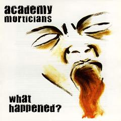 Academy Morticians