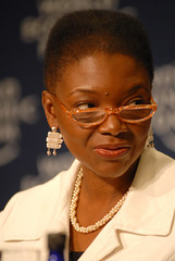 Baroness Valerie Ann Amos