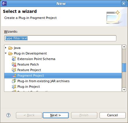 fragment-wizard-1