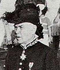 Don Pedro Martinez