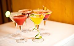 drinks-ae-800x600