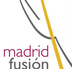 madrid fusion