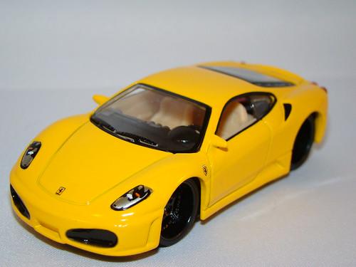 HW Customs Ferrari (3)