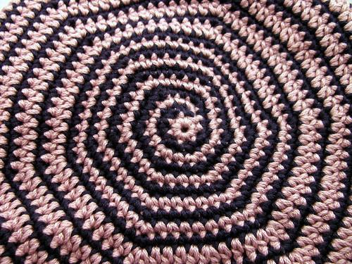Spiral-Attempt