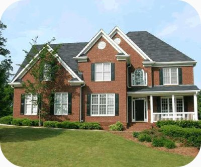 7-Oaks Community-Alpharetta