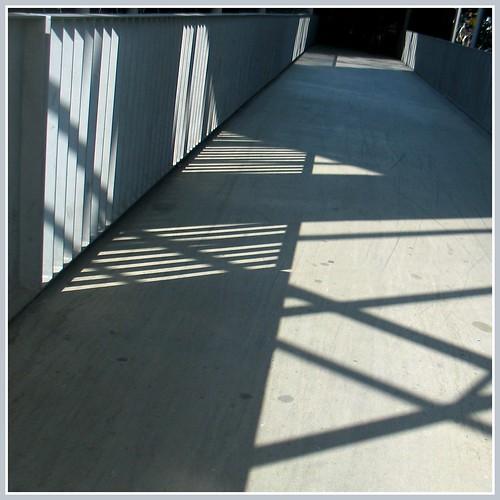Schatten II