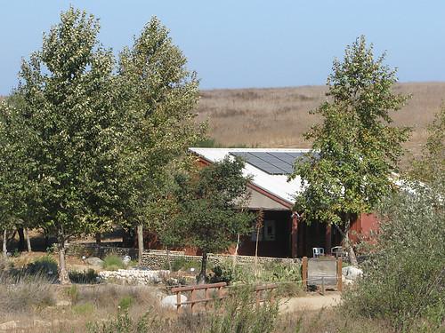 Rancho Sierra Vista Satwiwa 05