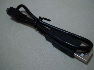 DSC08309