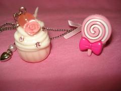 Moda Candy