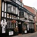 The Rose & Crown Hotel - Knutsford