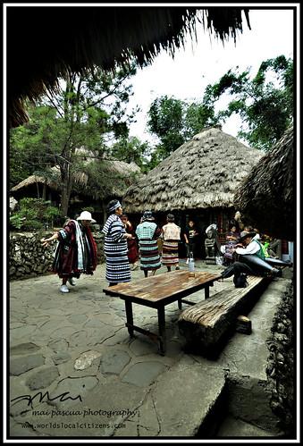 Tam-Awan Village012 copy