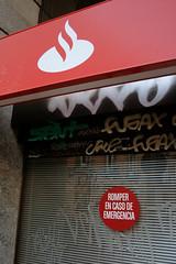 Plaza+del+Torico%2C+Teruel%2C+HDR+2