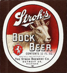 """strohs_bock2 • <a style=""""font-size:0.8em;"""" href=""""http://www.flickr.com/photos/41570466@N04/3926708965/"""" target=""""_blank"""">View on Flickr</a>"""