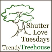 Shutter Love Tuesdays Button