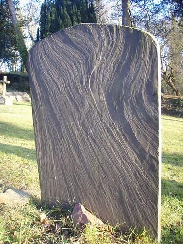 slate gravestone.....jpg