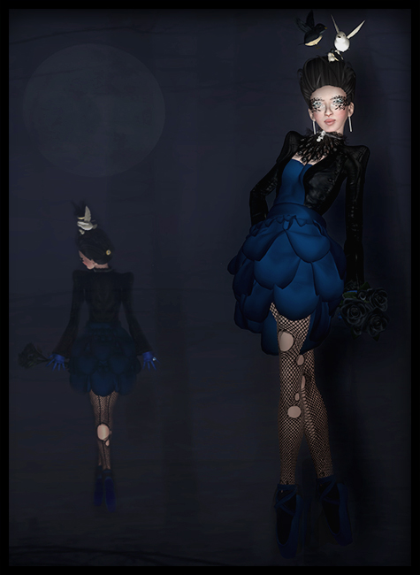 2halloween couture_018