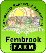 Fernbrook Farm