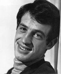Jean Paulo Belmondo (4)