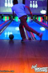bendroz- Lebowski Bowling (71)