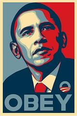 obama_obey3