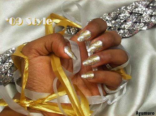 '09 Style