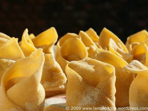 Tortelloni ai crauti 0_2009 01 25_8015