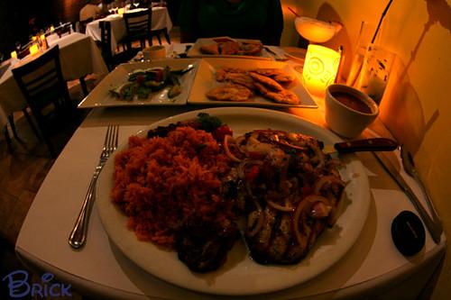 Havana, New York Restaurant