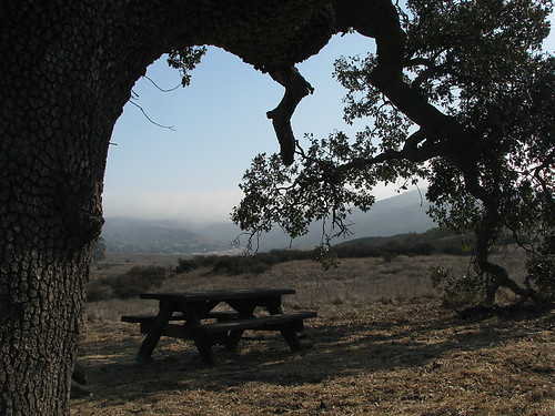 Rancho Sierra Vista Satwiwa 02