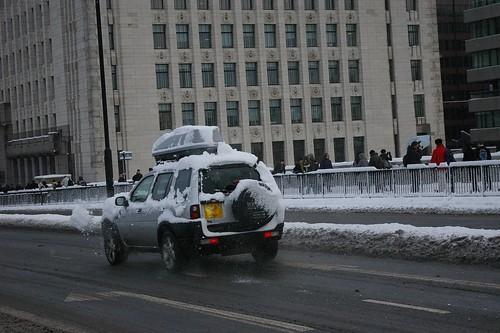 Snow_2009-29