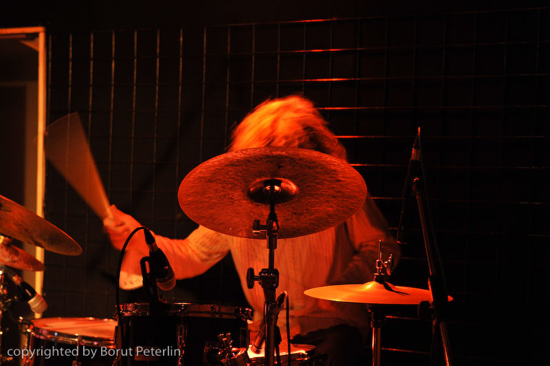 Igor Lumpert trio by borutpeterlin.com 20090207_7268