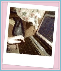 Laptop Lover