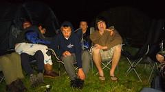Foster, Rheannon, Danny, Jack & Ben