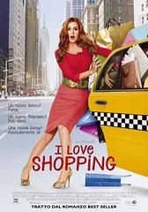 il_love_shopping