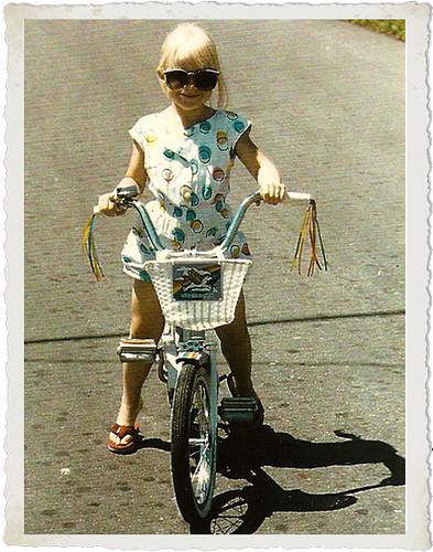 me, circa 1987