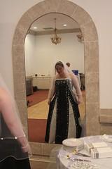 Michelle's Dress
