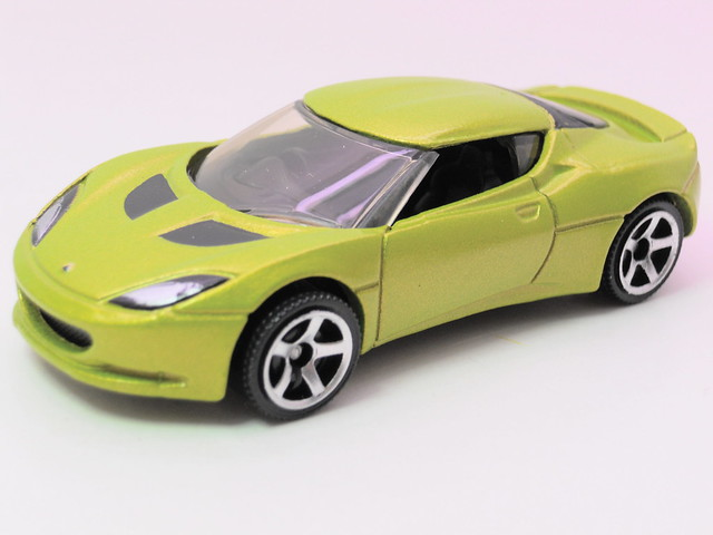 matchbox lotus evora 8 (2)