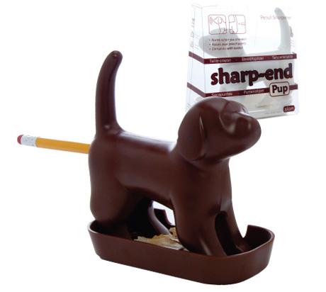 dog-end-sharpener