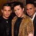 Cybersocket Awards 2009 033