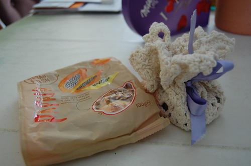 RAK from Judy, UK (09/2009)